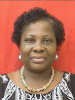 Ansong, Mary Opokua (Dr.)