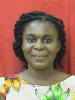 Frimpong, Leticia Oppong